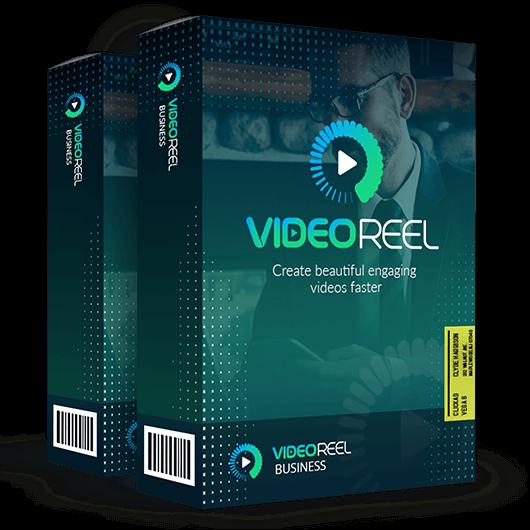 videoreel-dfy