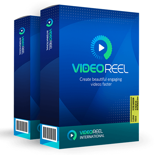 videoreel-unlimited