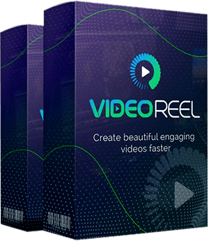 videoreel-review-compressed