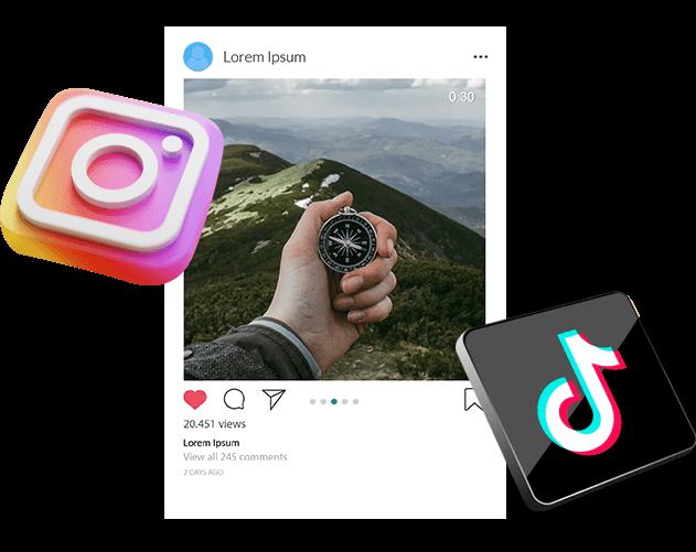 Shares-on-instagram-&-tiktok