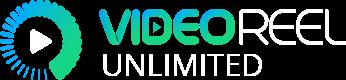 VideoReel Unlimited